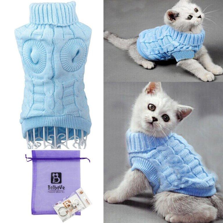 knitted-braid-plait-turtleneck-sweater-knitwear-outwear